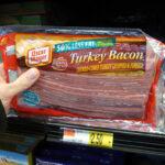 turkey-bacon-package