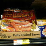 walmart-fully-cooked-bacon