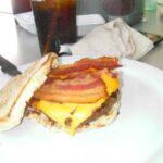 burger02-classic