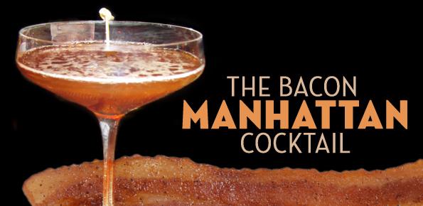 bacon-manhattan-cocktail