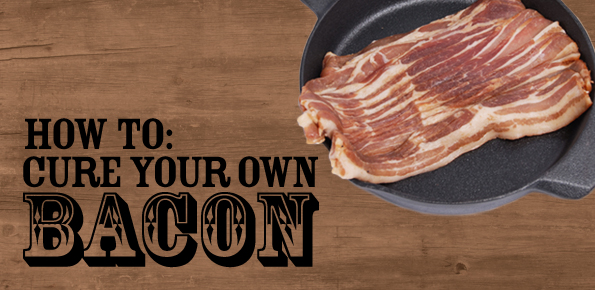 how-to-cure-bacon