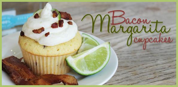 bacon-margarita-cupcakes