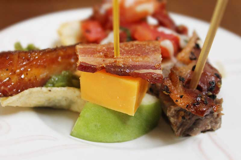 apple-cheddar-bacon-bites