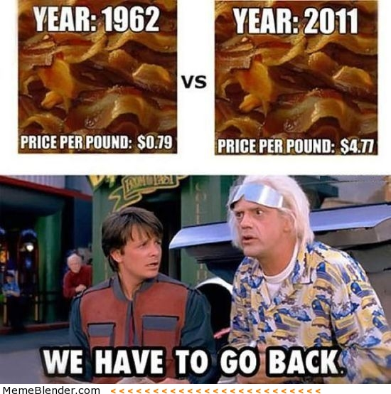 back-to-the-future-bacon