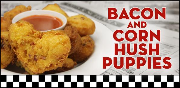 bacon-corn-hush-puppies-recipe