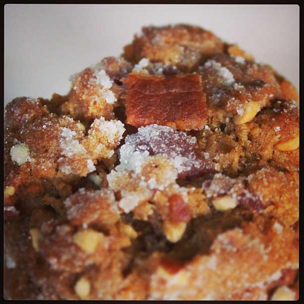 instagram pb cookies