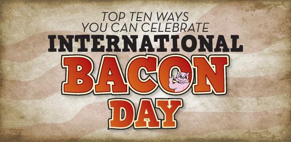 international-bacon-day-2013