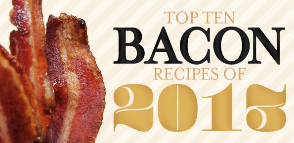 top-ten-bacon-recipes-of-2013