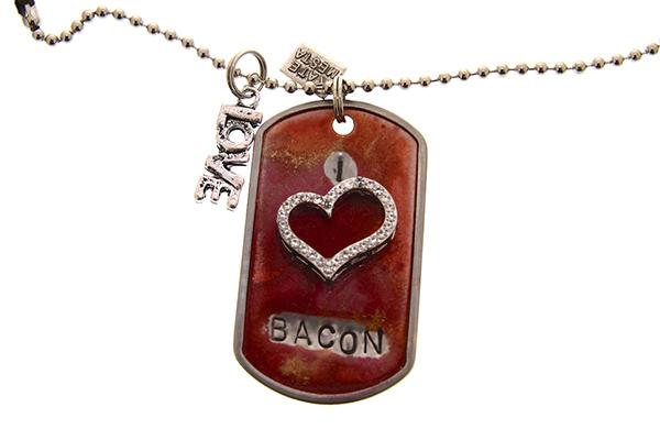i-heart-bacon-vintage-dog-tag-necklace-7