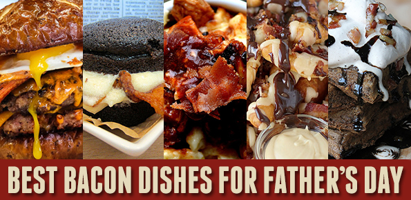 best-bacon-dishes-for-fathers-day