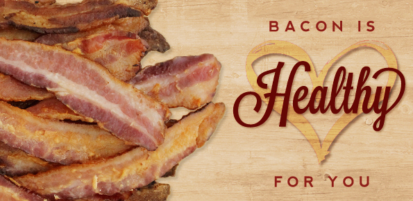 new-studies-prove-bacon-is-healthy-for-you