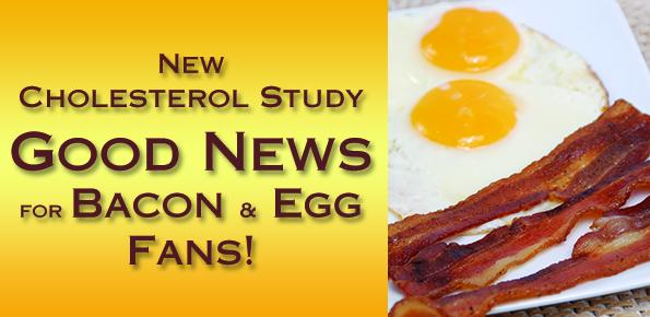 Are Egg Yolks Good or Bad? - Natural Health Articles, News ...