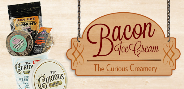 curious-creamery-blog-size