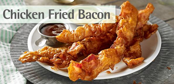 chicken-fried-bacon2
