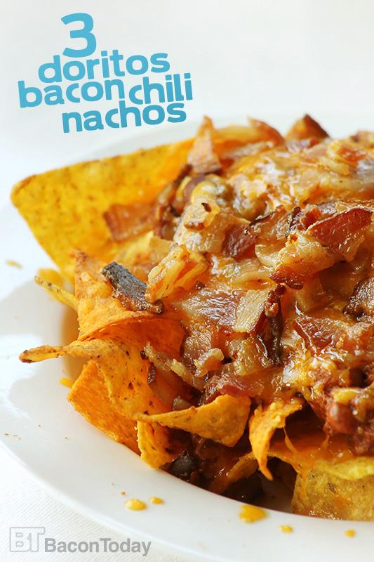 three-doritos-bacon-chili-nachos-pin2